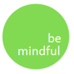 be-mindful-vercelli