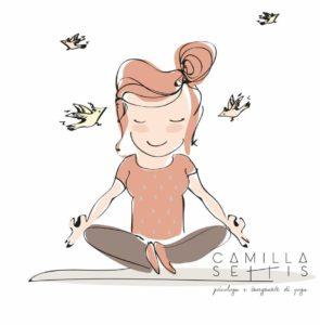 settis-yoga-vercelli