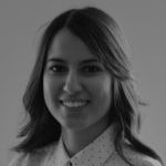 Alessandra De Francesco psicoterapeuta vercelli