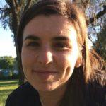 Emanuela Di Pietro psicoterapeuta vercelli